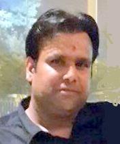 Aditya-Pic
